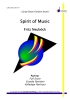 Spirit of Music (Fanfare)