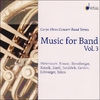 CD: Music for Band Vol. 3