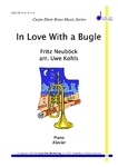 In Love with a Bugle (F+K)