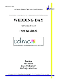 Cover_-_Wedding_Day1_m.jpg