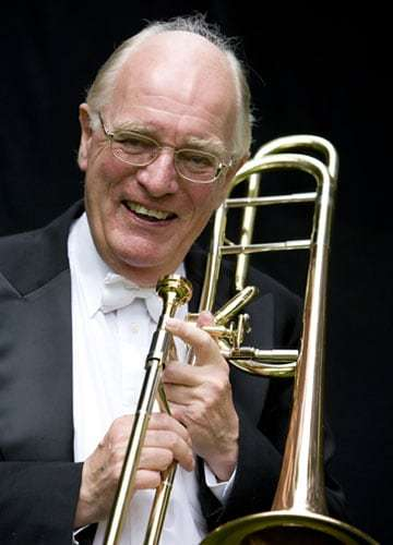 Denis-Wick-with-trombone