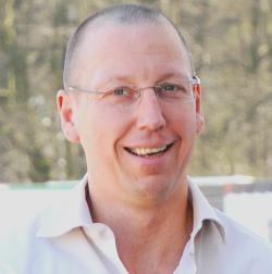 Andre Rahe Pro Bauteam