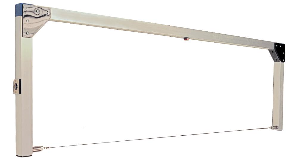 Schema Elettrico Per Taglia Polistirolo : Sega ad archetto per tagliare polistirolo a filo