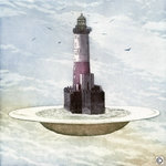 36. Lighthouse