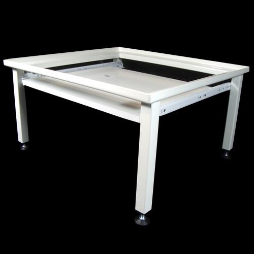 untergestelle f r ihre waschmaschine aus deutscher wertarbeit ihr. Black Bedroom Furniture Sets. Home Design Ideas