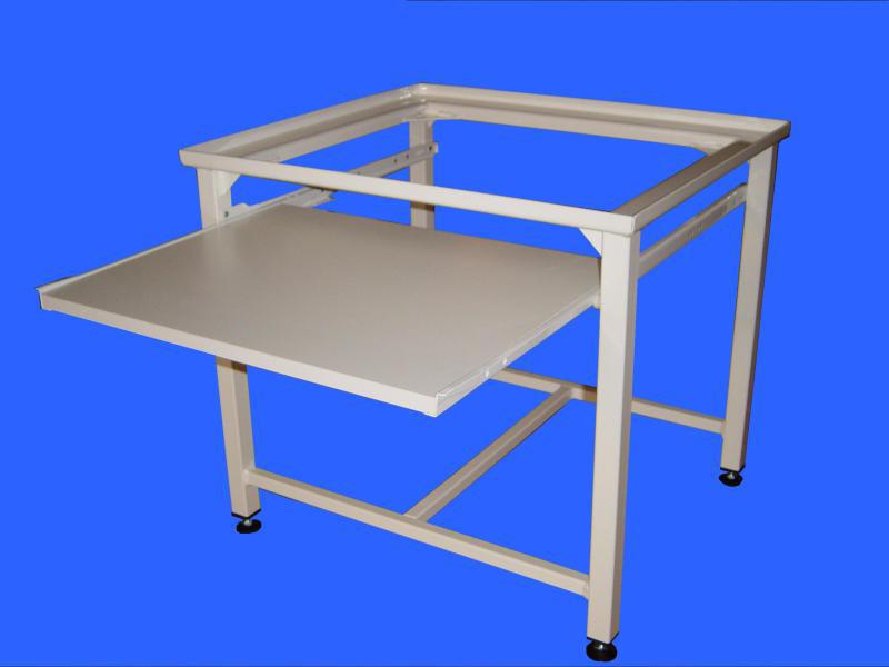 waschmaschinenpodest komfort 50 cm h he. Black Bedroom Furniture Sets. Home Design Ideas
