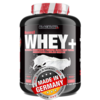 Blackline 2.0 Honest Whey + 2270g