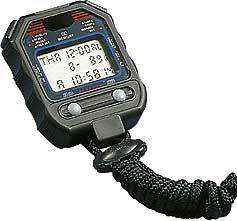 Stopwatch 60 OMP Professional