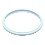 Silit Sicomatic Rubber gasket for lid Silikon 22 cm