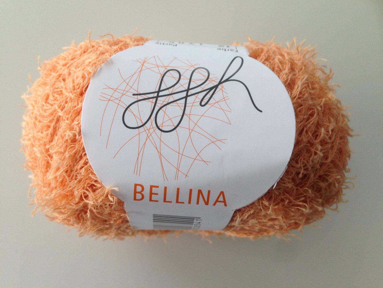 GGH Bellina