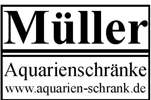 Emblem_Muller_JPG.JPG