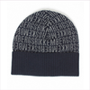 Bikkembergs Kids sports cap