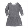 Lee Girls Cotton Dress
