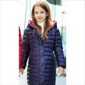 eddie pen high quality fashion for kids. Black Bedroom Furniture Sets. Home Design Ideas