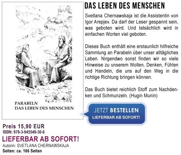 parabeln-newsletter
