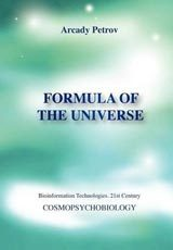 formula-of-the-universe.jpg