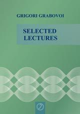 selected-lectures.jpg