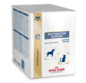 Rehydration Support® - Instant Diet