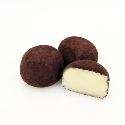 Edel-Marzipankartoffeln