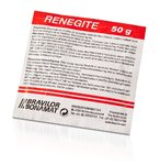 Bravilor Renegite Descaling Powder