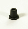 Cap for point AX-STAND, Rubber