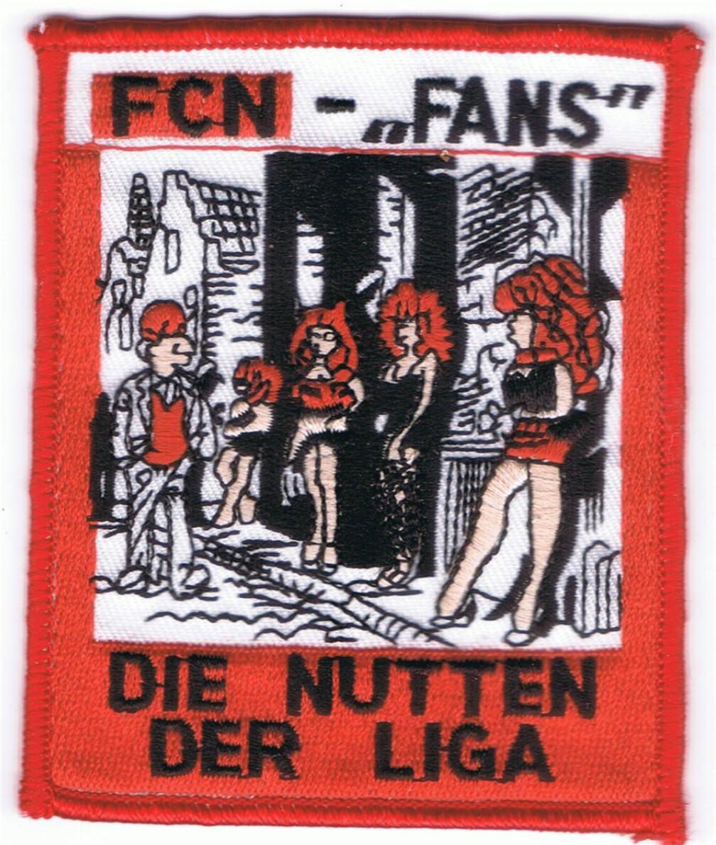 Nutten Fürth