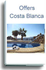 rentals-costa-blanca-holiday-homes
