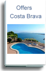 rentals-costa-brava-holiday-homes