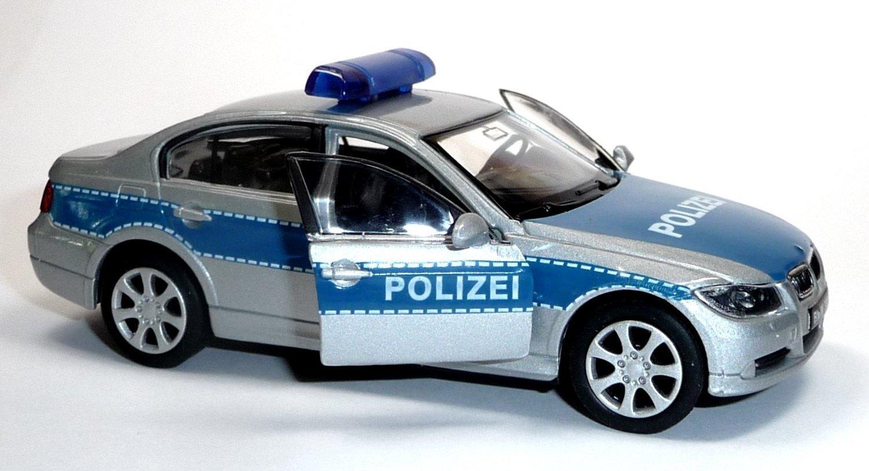 spielzeugauto  polizei   kinderbuch kinderbücher