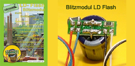 LD_Flash_Blitzmodul