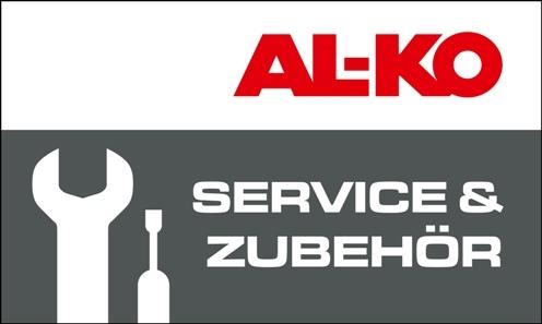 AL-KO_Service-Zubehoer2.jpg