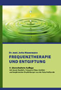 Frequenztherapie_und_Endgiftung