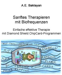 Programm_Karten