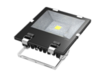 Interlux LED-Fluter 20 Watt 1800 Lumen