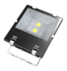 Interlux LED-Fluter 150 Watt 13500 Lumen