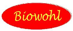 Scriftzug_biowohl.JPG