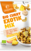 LG Bio Curry-Exotik Mix, 50g