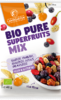 LG Bio Pure Superfruits Mix, 40g