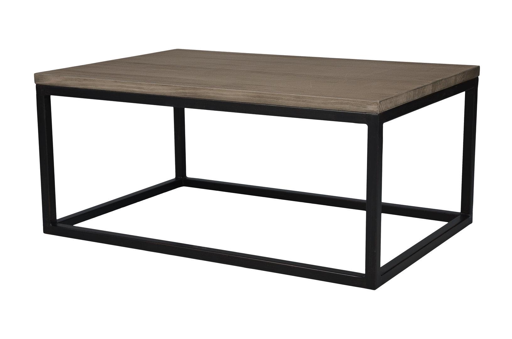 Tisch 9x9