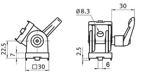 50 Innensechskantschrauben Zylinderkopf DIN 912 A2 V2A M 6x70