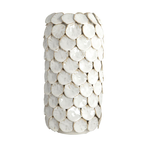 House Doctor Vase Dot hoch
