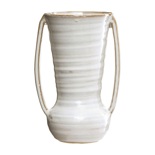 House Doctor Vase Wing