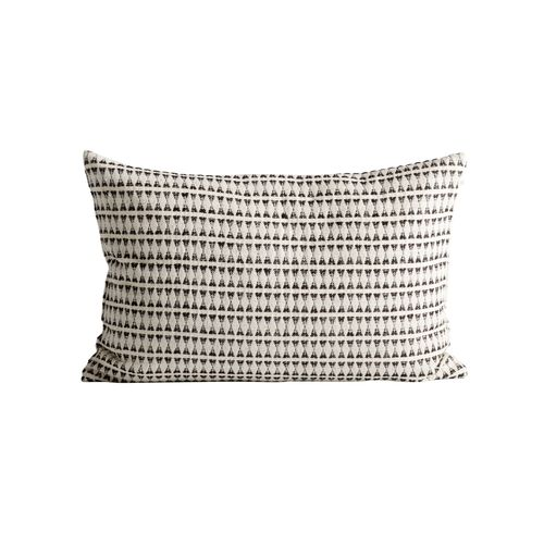 Tine K Boho Harle Cushion