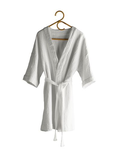 Tine K Feelrobe white