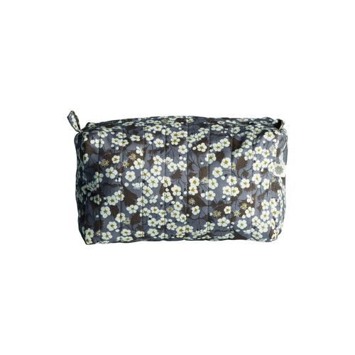 Tine K Liberty Make up Bag
