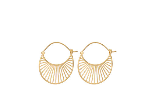 Pernille Corydon Earrings 3