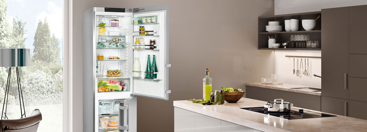 liebherr-stage-refrigerators-and-freezers-2-new-en