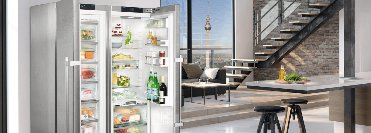liebherr-stage-refrigerators-and-freezers-3-new-en