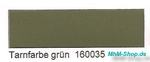 German Wehrmacht camouflage Spray colors for Model 1 / 6 German Wehrmacht Light green 0,400 L