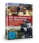 With the camera on the Eastern Front (DVD)